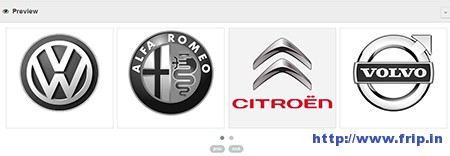 My-Logo-Showcase-WordPress-Plugin