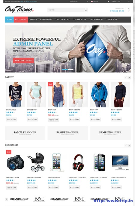 OXY-Multi-–-Purpose-OpenCart-Theme