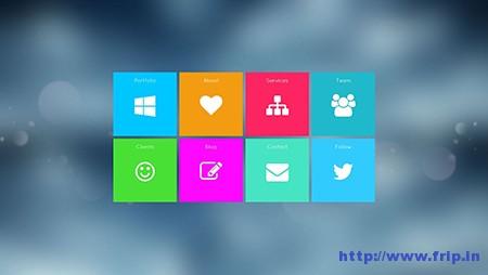 Quick-Metro-Responsive-WordPress-Theme