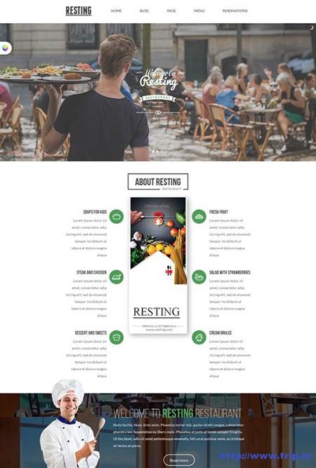 ST-Resting-Joomla-Restaurant-Template