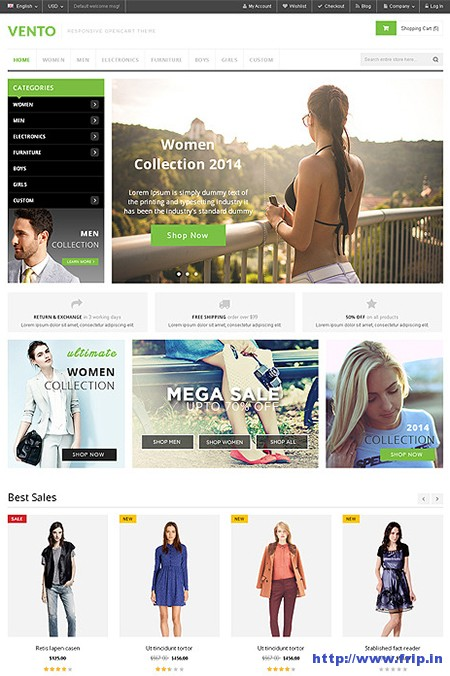 Vento-Multipurpose-Opencart-Theme