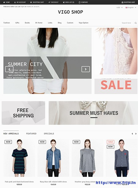 Vigo-Shop-Multi-Purpose-Opencart-Theme