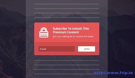 bloom-wordpress-opt---in-plugin