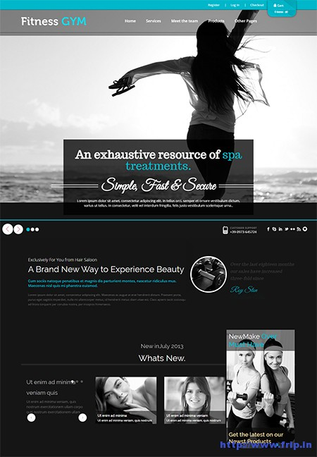 Beautyfit-Multipurpose-WordPress-Theme