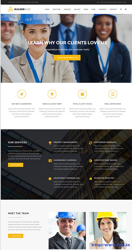 Builder-Plus-Construction-WordPress-Theme