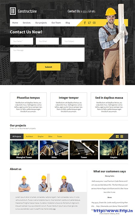 Constructzine-Pro-Construction-WordPress-Theme