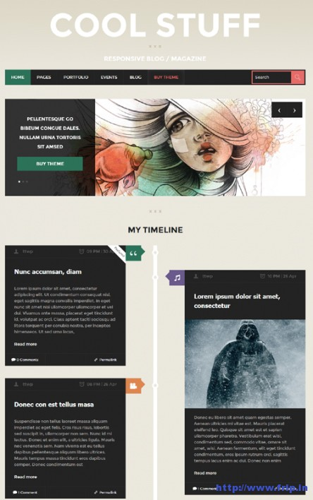 CoolStuff-Magazine-WordPress-Theme