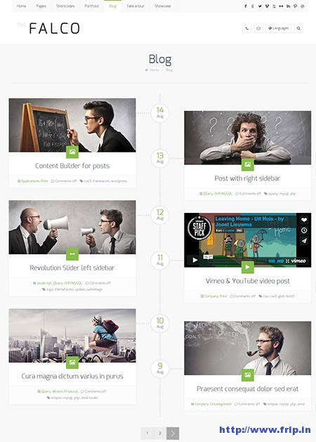 Falco-Multi-Purpose-WordPress-Theme