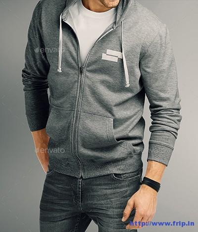 Hoodie-Pullover-Bundle-MockUp