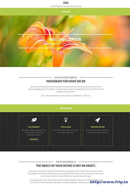 Zen-Multi-Purpose-Layers-WP-Child-Theme