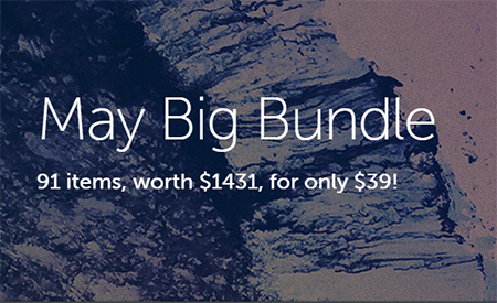 may-big-bundles
