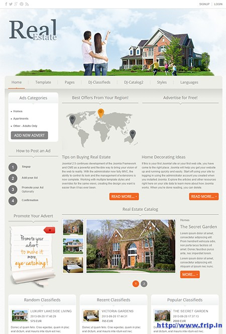 Dj-Real-Estate-02-Joomla-Template