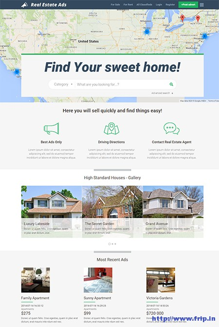 JM-Real-Estate-Ads-Theme