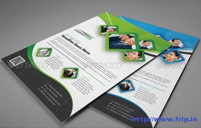 Multipurpose-Business-Flyer