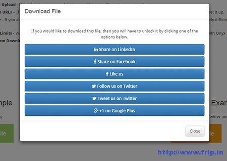 Onyx-Files-Download-Manager-Plugin