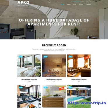 Real-Estate-Business-Joomla-Template