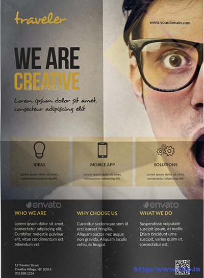 We-Are-Creative-Corporate-Flyer