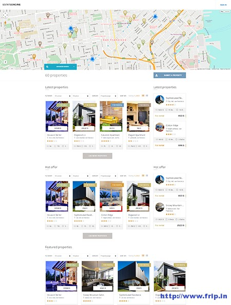estate-engine-real-estate-wordpress-theme