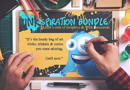 inspiration-bundle-by-inkydeals