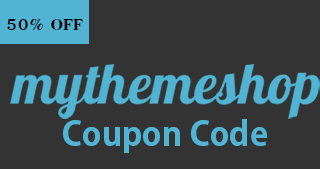 mythemeshop-coupon-code