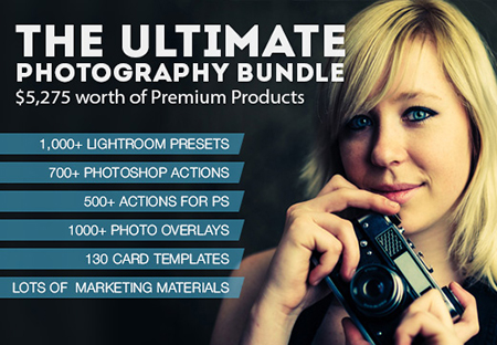 the-ultimate-photography-bundle
