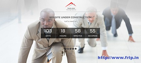 Countdown-Pro-WordPress-Plugin
