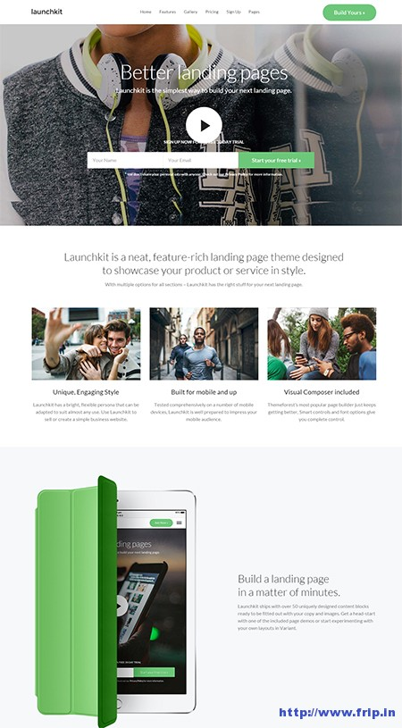 Launchkit-Landing-Page-&-Marketing-WordPress-Theme