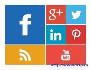 Metro-Style-Social-Widget-Plugin