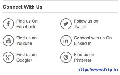 Social-Media-Buttons-&-Widgets