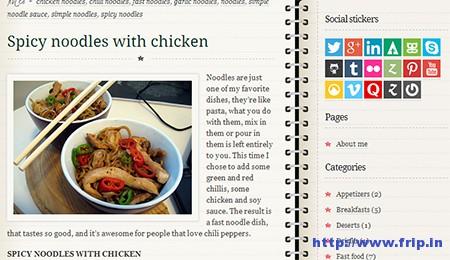 Social-Stickers-WordPress-Plugin