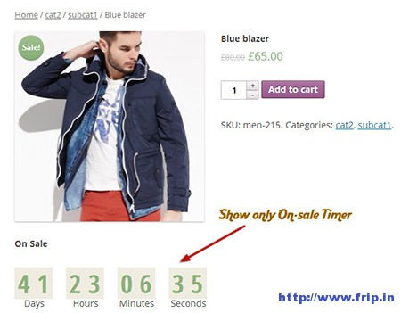 WooCommerce-Sales-Countdown-Plugin