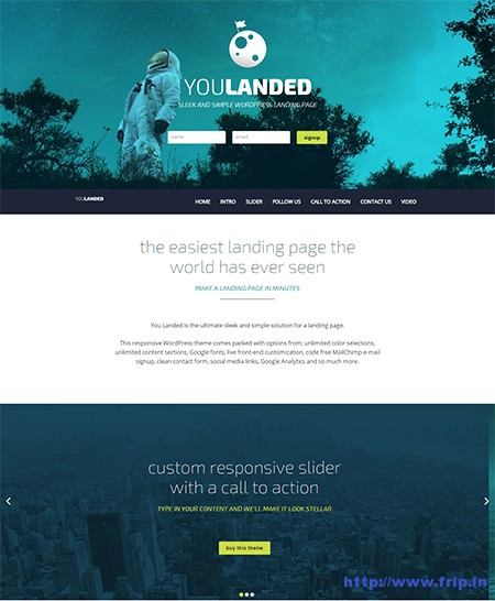 You-Landed-WordPress-Landing-Page