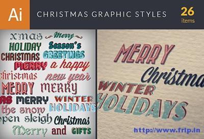 graphic-styles