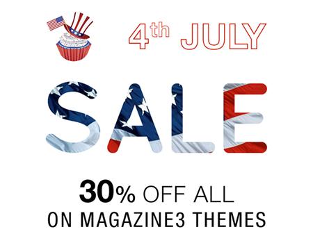 magazine3-4th-july-sale