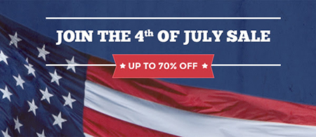 siteground-4th-july-deal