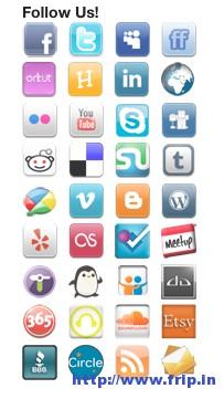 social-media-widget-plugin