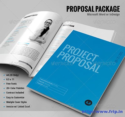 30+-Page-Proposal-Template