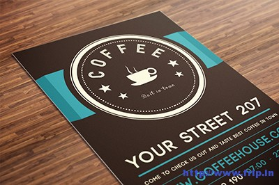 Coffee-House-Flyer-PSD-Template