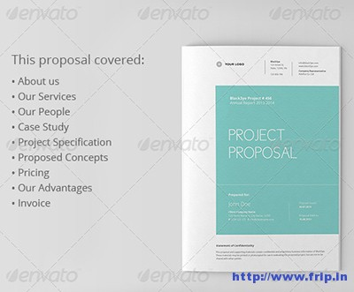 Full-Project-Proposal-Template
