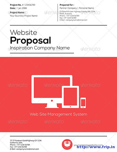 Gstudio-Web-Proposal-Template-V2