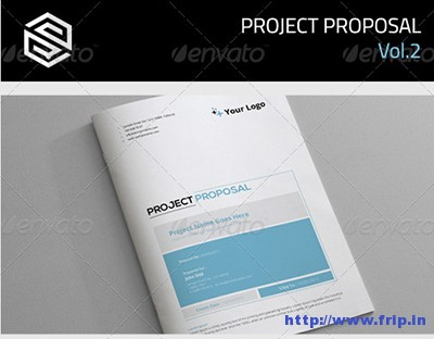 Project-Proposal-Vol-2