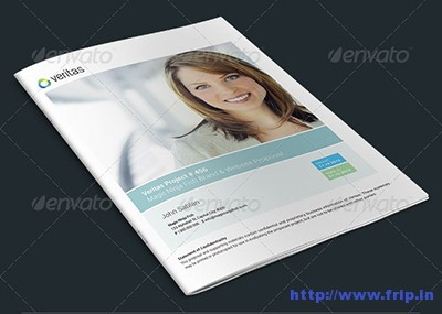 Quoter-Proposal-&-Invoice-Template
