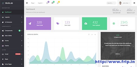SlickLab-Responsive-Admin-Dashboard-Template