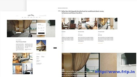Villa-Bellucci-WordPress-Hotel-Theme