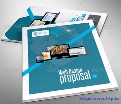Web-Proposal-for-Web-Design-Project