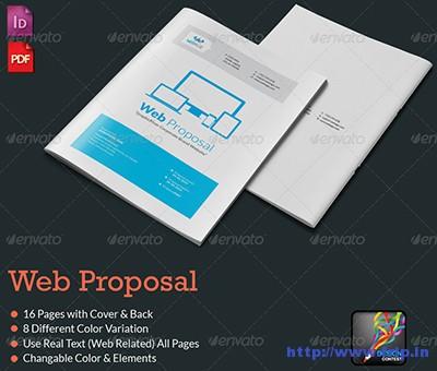 Web-Proposal
