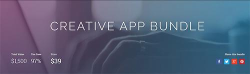 creative-app-bundle
