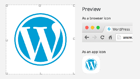 site-icons