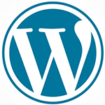 wordpress 4.3 released