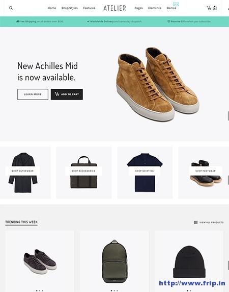 Atelier-Multi-–-Purpose-WooCommerce-Theme